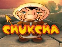 Бонусы для игровых автоматов Chukchi Man