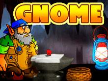 С бонусами игры Gnome