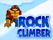 Бонусы для игры в Rock Climber