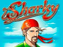 Бонусы для игровых автоматов Sharky