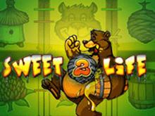 Бонусы для игры в Sweet Life 2