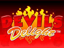 Дьявольский Восторг