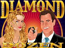 Diamond Dozen