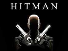 Hitman от Микрогейминг – сыграйте в казино