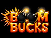 Взрывные Баксы от Betsoft — играйте в зале азарта