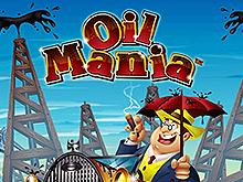 Виртуальный игровой автомат Oil Mania онлайн
